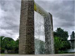 1536-Parque Sta.Cristina-Oleiros (Corua) (jl.cernadas) Tags: spain europe galicia galiza oleiros parques provinciacorua
