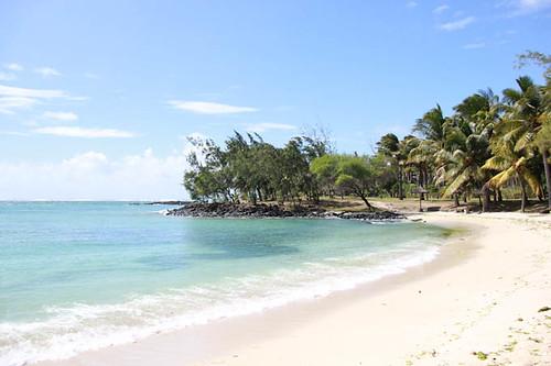Mauritius-11