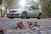 Infiniti G35 (Talal Al-Mtn) Tags: f1 gt g35 infiniti nismo infinitig35 kuwaitphotographer lm10 inkuwait talalalmtn طلالالمتن carsphotographer talalalmtnphotography