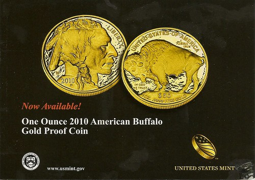 MORE ON THE NEW U S  MINT LOGO