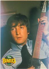 John (Beatlegeek) Tags: fab england music english love rock night liverpool john paul four george harrison hard band days help beatles british 1960s lennon ringo mccartney sixties starr
