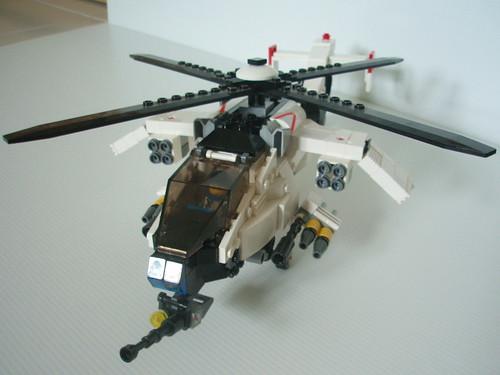 GH-78