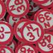 US style bingo numbers