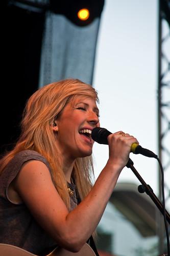Ellie Goulding-6448