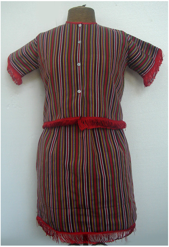 Filipino Native Costumes http://www.ebay.com/itm/Philippines-IGOROT-Ifugao-Filipino-Benguet-Costumes-XXL-/250690262956