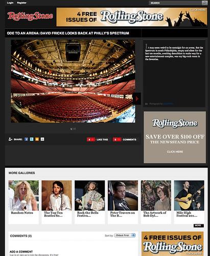 FroKnowsPhoto.com