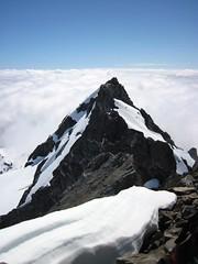 Six Peaks (Walter Moar) Tags: park nine peak strathcona strathconapark ninepeaks