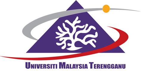UNIVERSITI MALAYSIA TERENGGANU (UMT) ingin mempelawa warganegara