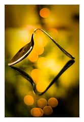 Görbe - Curve (zedspics) Tags: hungary bokeh spoon 1008 spoonbending canonef50mmf18mkii canoneos450d zedzolika zedspics flickrswarmlighting beyondbokeh zedspics™