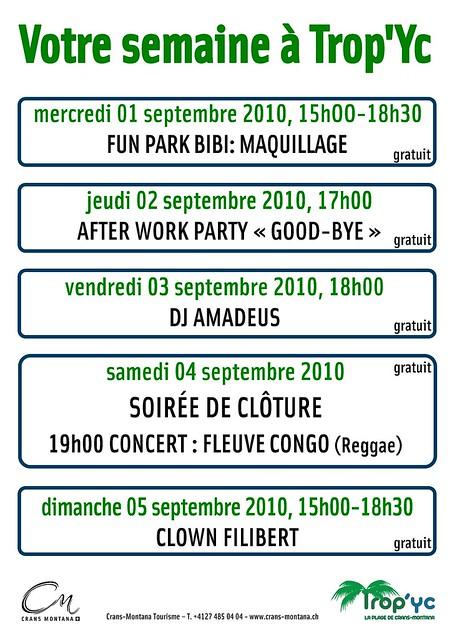 tropyc2010_lastweek