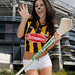 Paddy Power All Ireland Hurling Special 2010