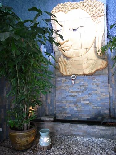 Lavana的入口