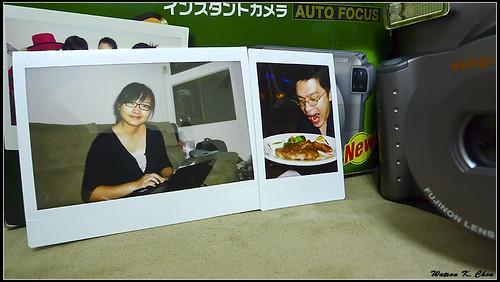 Fujifilm 500AF-07.jpg