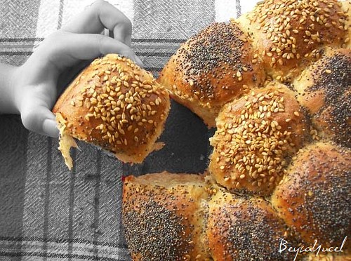 german_party_bread1