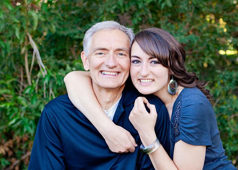 family29blog