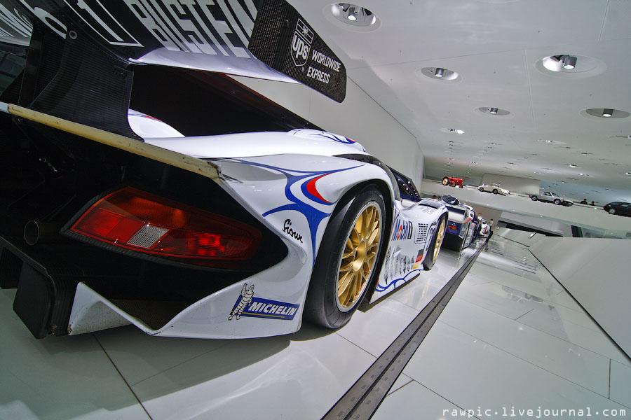 Porsche_museum064