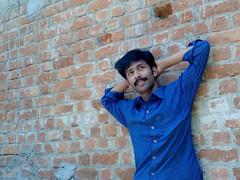 28 (SAJESH KUMAR) Tags: love with kerala fallen punalur in sajesh