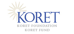 The Koret Foundation