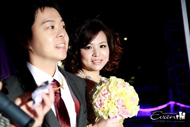 [婚禮攝影]昌輝與季宜婚禮全紀錄_280