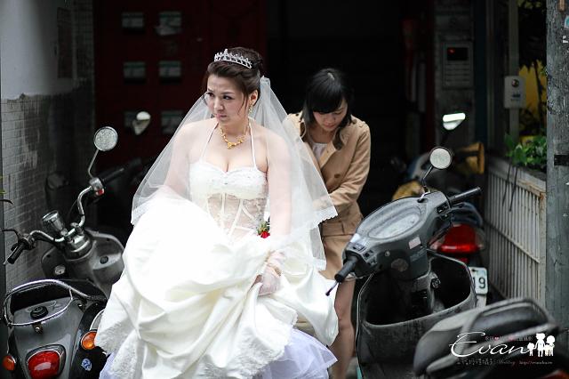 [婚禮攝影]昌輝與季宜婚禮全紀錄_131