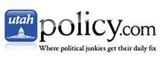 UtahPolicyBlog