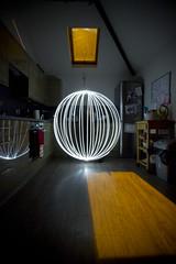 Kitchen LED test (- Hob -) Tags: test lightpainting kitchen raw led lapp sameoldsameold 光绘 lightjunkies 光の絵画 lightartperformancephotography wwwfacebookcompageslightpaintingorguk517424921642831