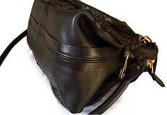 b3ef70a524c fake Chloe Paraty python bag black13 (ilovebrand7) Tags  chloebag  chloeparaty designerbagsupplier