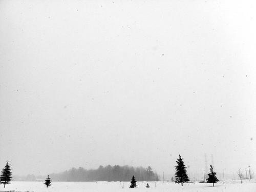 201102_09_01i - Snowfall