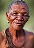 Old woman, Bushmen, Botswana (Dietmar Temps) Tags: africa portrait people woman nature face san desert skin body african traditional culture tribal tribes oldwoman hunter botswana tradition tribe ethnic wrinkles kalahari anthropology indigenous ethnology bushmen gatherer sanpeople ethnicgroups mywinners discoveryphotos bushmenpeople