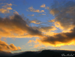 Esprance (Domi Rolland ) Tags: france canon europe lumire ciel nuage bonheur couleur millau douceur aveyron midipyrnes g9