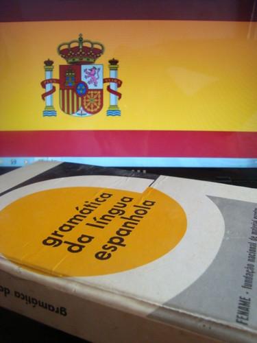 22/365 - Vida Símples -  Blanes...Gerona...Espanha