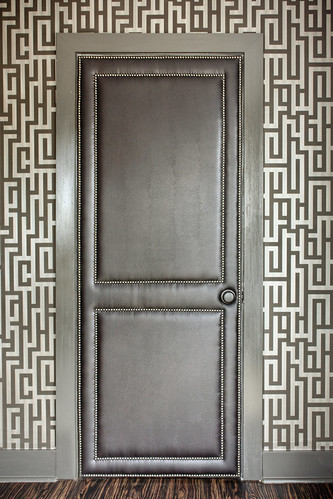 Leather Door (1)