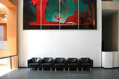 Llorenç Ugas Dubreuil - Publico Privado 5