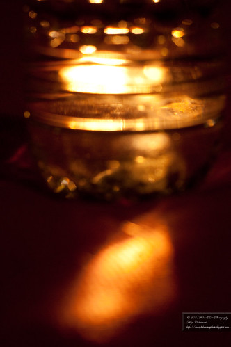 02-11-2011_light_thru_water_wm