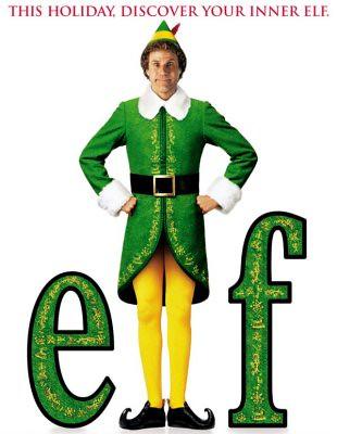 Elf_poster1