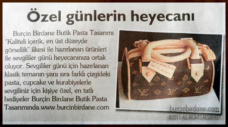 BB Posta Gazetesi
