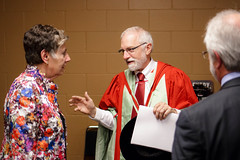 Spring2017Convocation_Science_PM_004