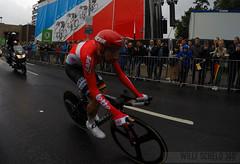 GD 2017 - Le Tour de France (Sender74) Tags: tourdefrance tour de france bycicle düsseldorf fahrrad sport