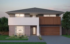 Lot 2030 Proposed Road, Marsden Park NSW