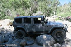 IMG_3466web (PhantomPhan1974 Photography) Tags: rubicon jeep jku big bear bigbear arrowhead offroad rockcrawling