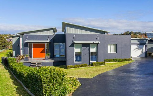 12 Iluka Crescent, Kiama Downs NSW 2533