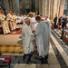 "Ordination of Priests 2017 • <a style=""font-size:0.8em;"" href=""http://www.flickr.com/photos/23896953@N07/35285476310/"" target=""_blank"">View on Flickr</a>"