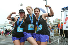 April Fools Marathon – April 22, 2017