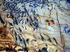 Palma de Mallorca (santiagolopezpastor) Tags: espagne españa spain baleares balears illesbalears islasbaleares mallorca medieval middleages cathedral catedral miquelbarceló