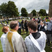 """Ordination of Priests 2017 • <a style=""""font-size:0.8em;"""" href=""""http://www.flickr.com/photos/23896953@N07/35542058661/"""" target=""""_blank"""">View on Flickr</a>"""
