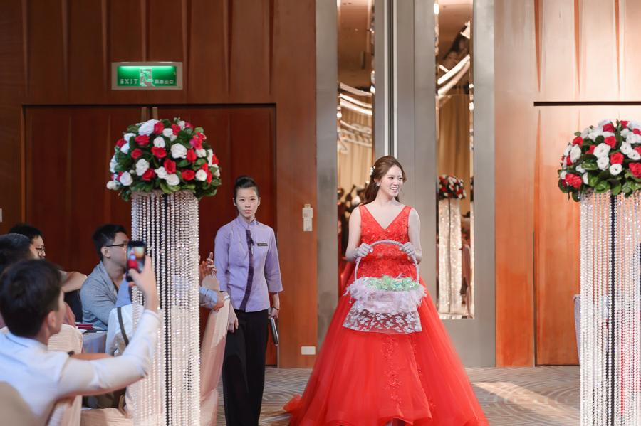 35584923346 474c1344ef o [台南婚攝] Y&W/香格里拉飯店遠東宴會廳