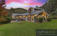 1060 Yarramalong Road, Wyong Creek NSW