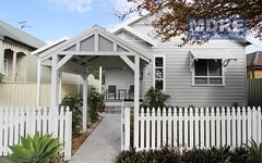 49 Mounter Street, Mayfield East NSW