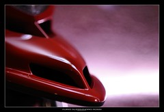 Ducati hypermotard (il_cirneco) Tags: night 50mm nikon 85mm hyper ducati notte luce trieste motard triest muggia hypermotard d300s