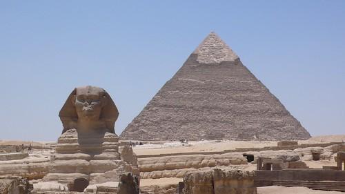 Egypt D8-019